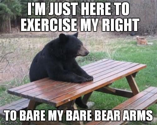 25 Most Funniest Exercise Meme Pictures And Images
