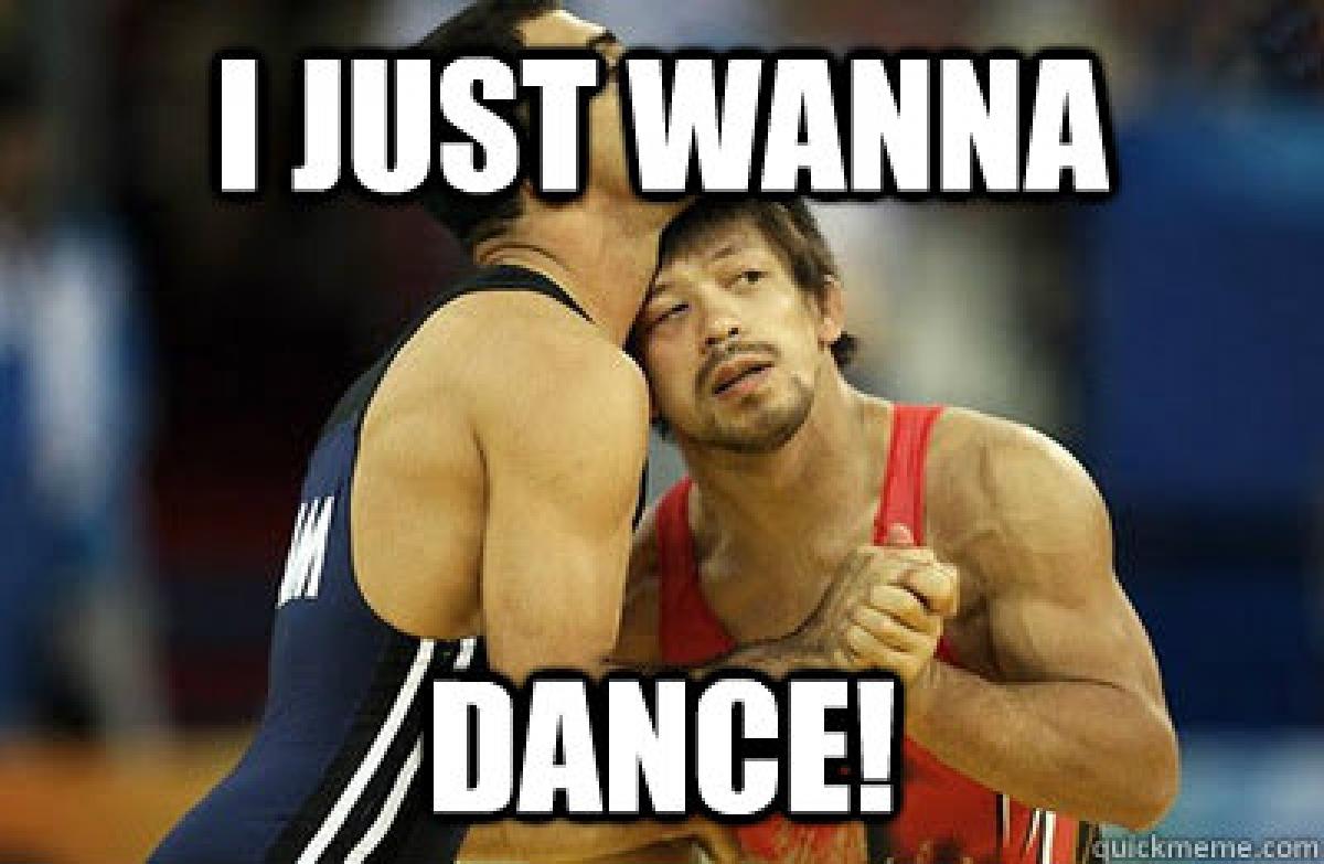 Funny Meme Dance : Crazy cat man meme crazy cat man meme crazy cat lady alert guys