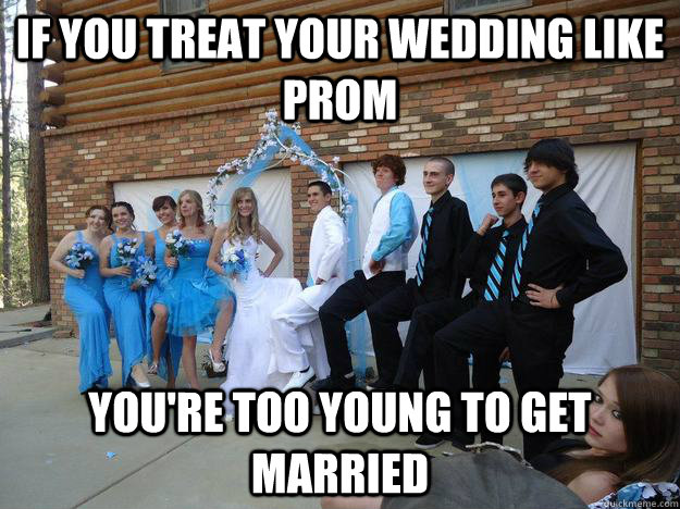 Funny Memes Marriage : 25 funniest wedding meme pictures and images