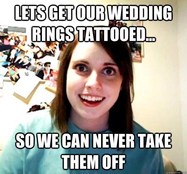 25 Funniest Wedding Meme Pictures And Images
