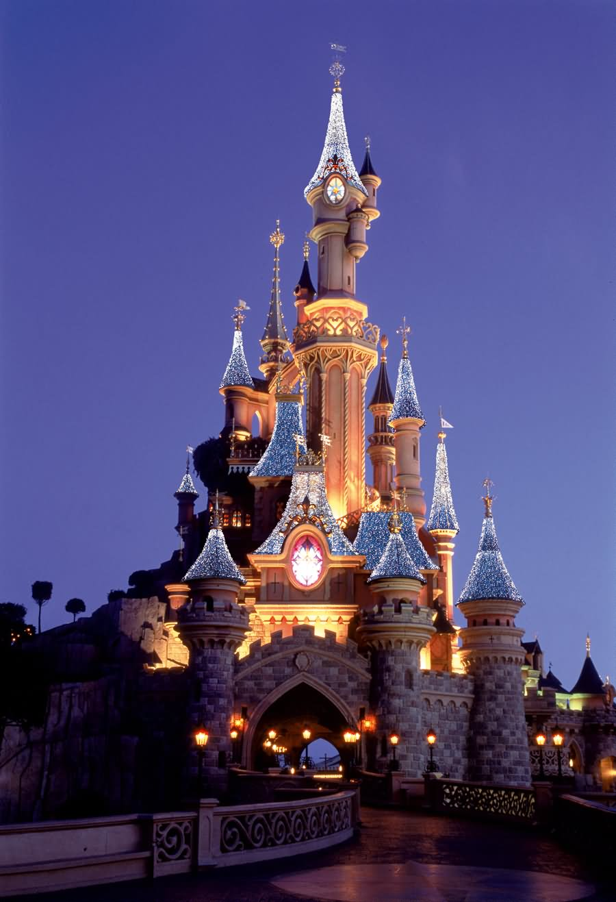 Most adorable disneyland paris images