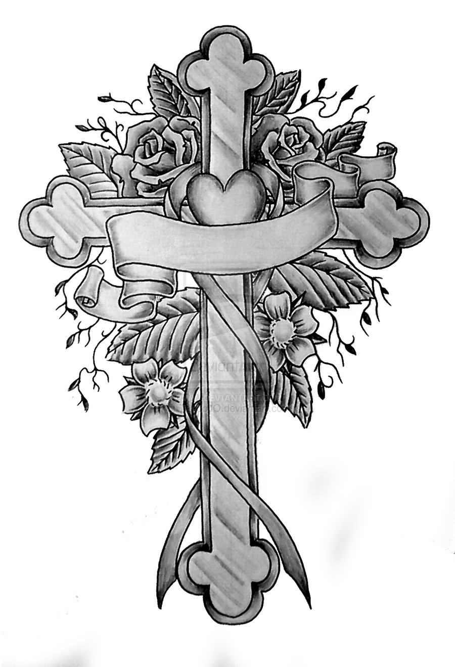 5 memorial tattoo designs. Black Bedroom Furniture Sets. Home Design Ideas