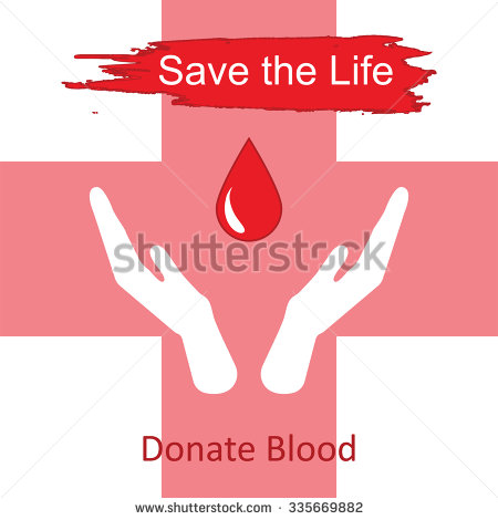 42 most wonderful world blood donor day wish pictures and images save the life donate blood world blood donor day poster altavistaventures Image collections