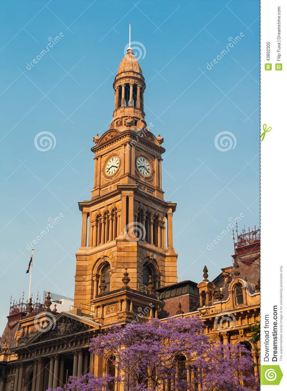 30 Best Sydney Town Hall Pictures And Photos