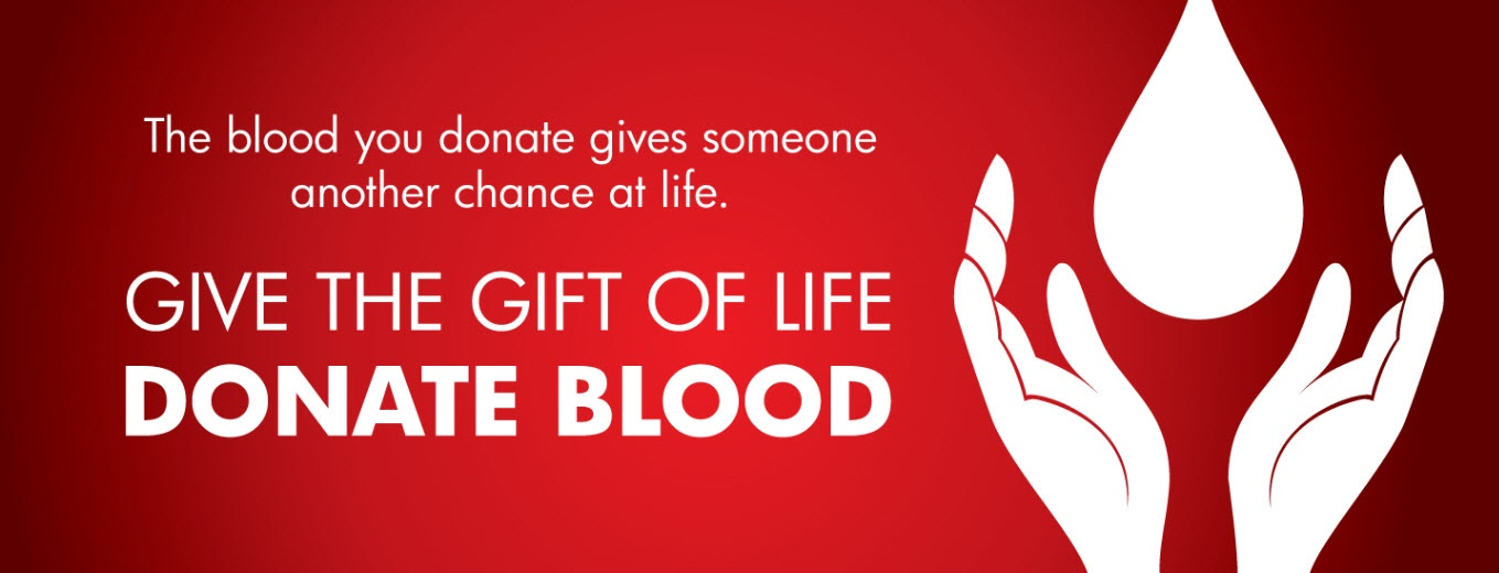 42 most wonderful world blood donor day wish pictures and images for Blood bank planning and designing