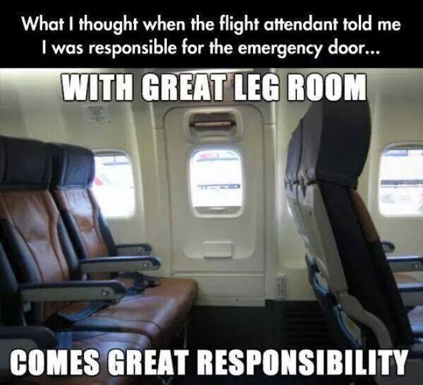 With Great Leg Roob Funny Plane Meme Image 35 funniest plane meme pictures and photos