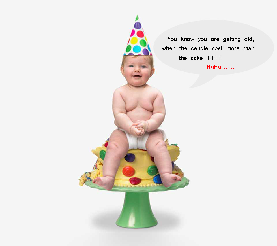 20 most funniest birthday wishes pictures and images you know you are getting old when the candle cost more than the cake funny birthday kristyandbryce Gallery