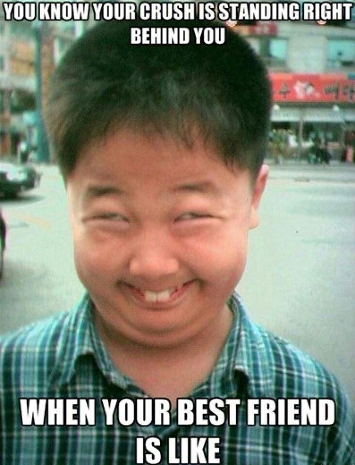 Funniest Meme Ever Seen : Mot funniest laugh meme pictures you have ever seen