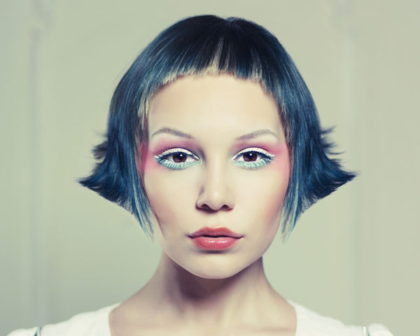 15 Most Funniest Haircut For Girls Pictures That Will Make