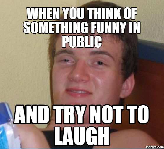 Funny Not Meme : Mot funniest laugh meme pictures you have ever seen