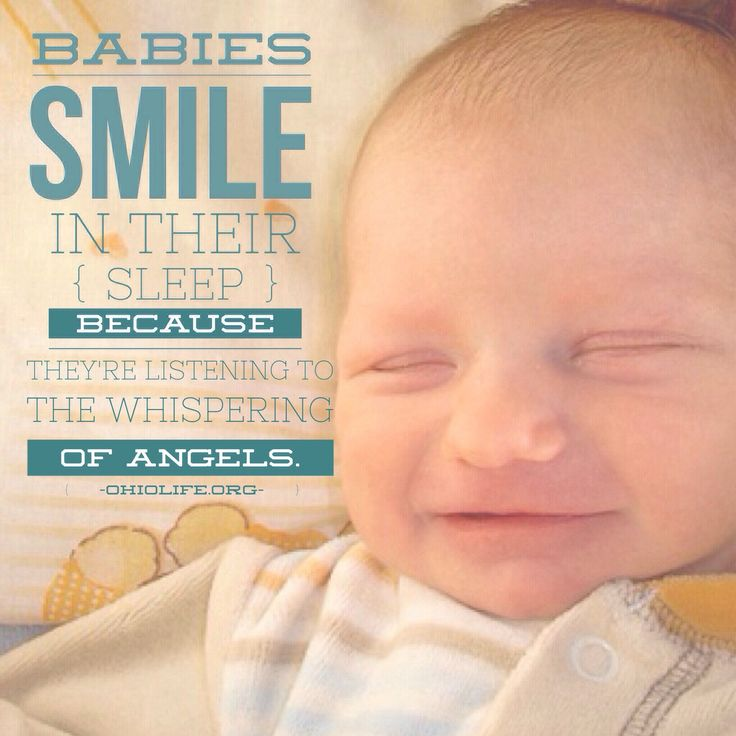 76 Famous Babies Quotes