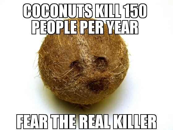 Coconuts-Kill-150-People-Per-Year-Fear-T