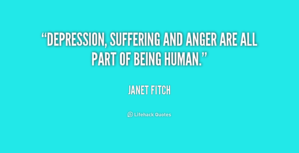 fear anger and frustration in hate groups It is not limited to one age group, culture, race, economic level, social status the root cause of a spirit of anger is tension from past hurts and guilt we should identify the past experiences and personal failures that are contributing to our current frustration and seek to resolve them.