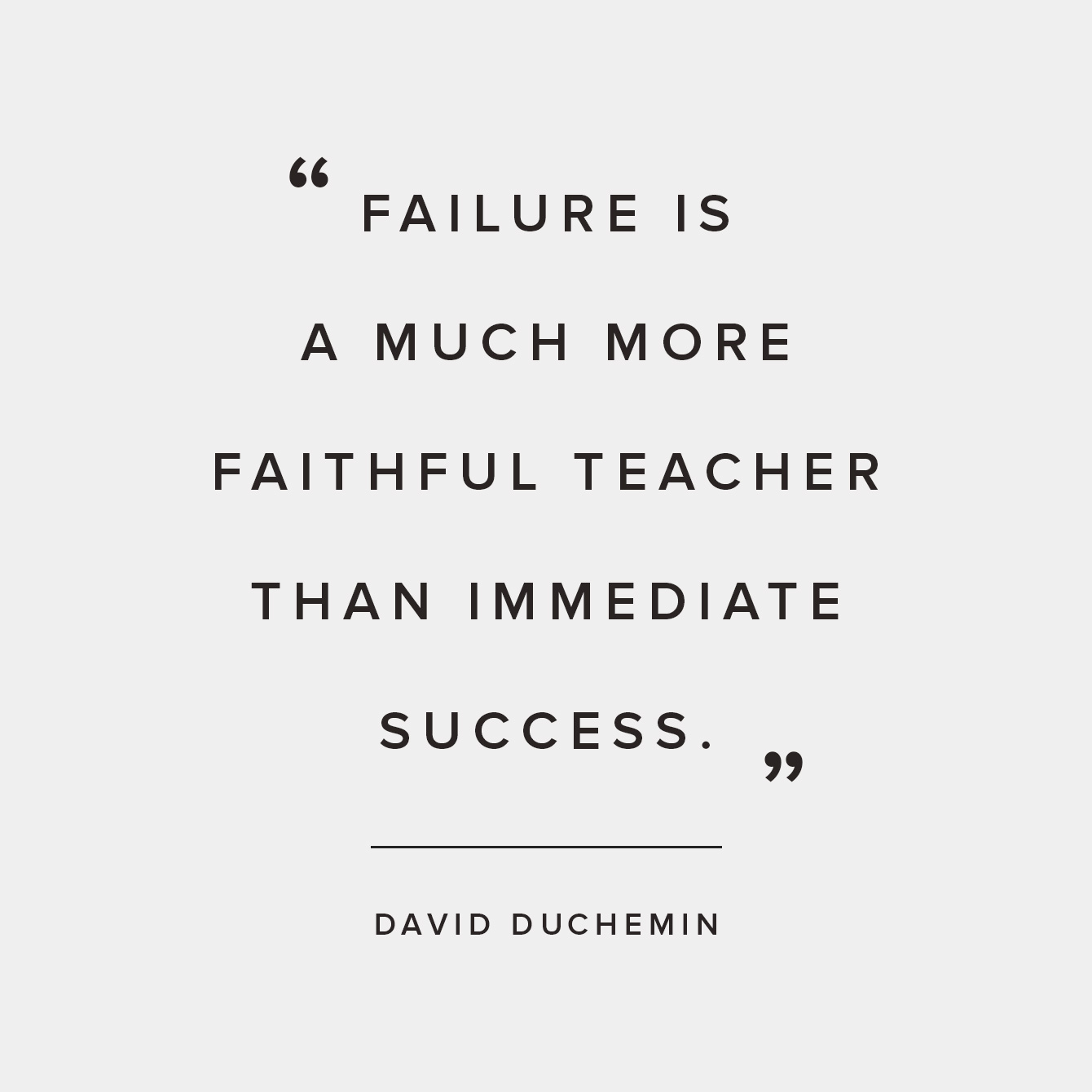 Most Famous Quotes 87 Most Famous Failure Quotes & Sayings