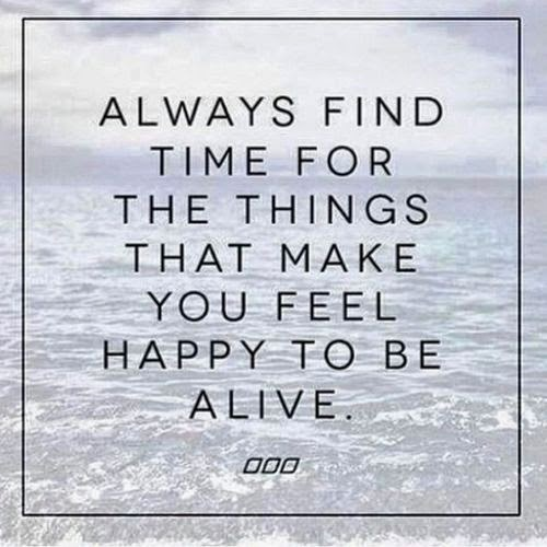 Image result for finding happiness quotes