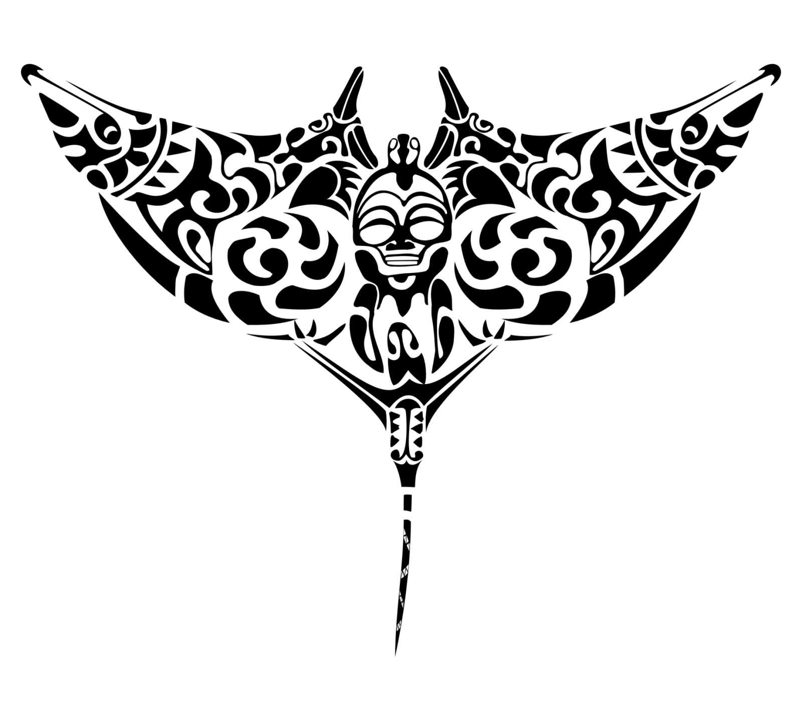 habrumalas orchid tattoo stencil images. Black Bedroom Furniture Sets. Home Design Ideas