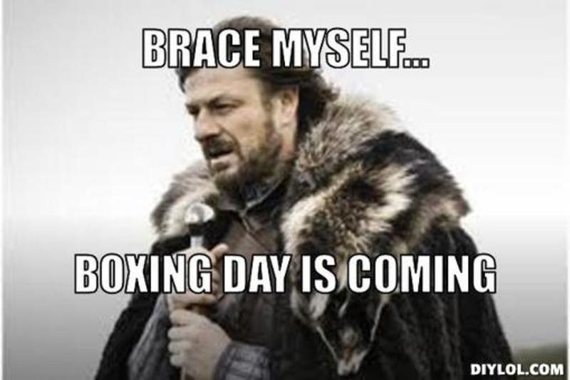 Brace Yourselves Summer Is Coming: Brace Your Liver The Summer Is Coming Funny Drinking Meme