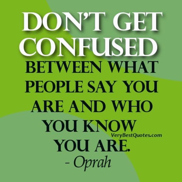 Oprah Winfrey Quotes Askideascom