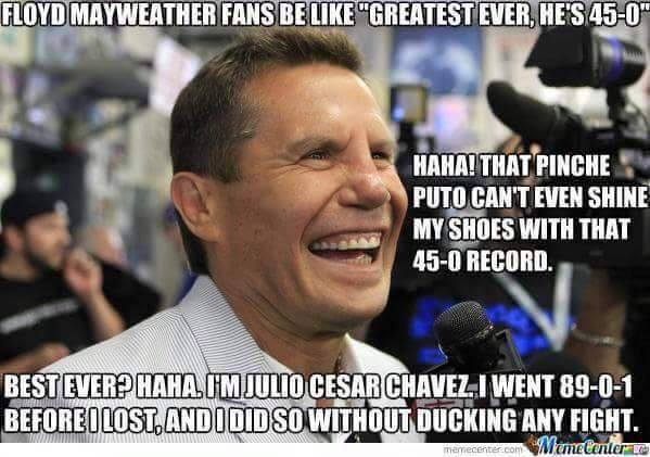 Funny Boxing Meme Picture 40 very funny boxing meme pictures and photos
