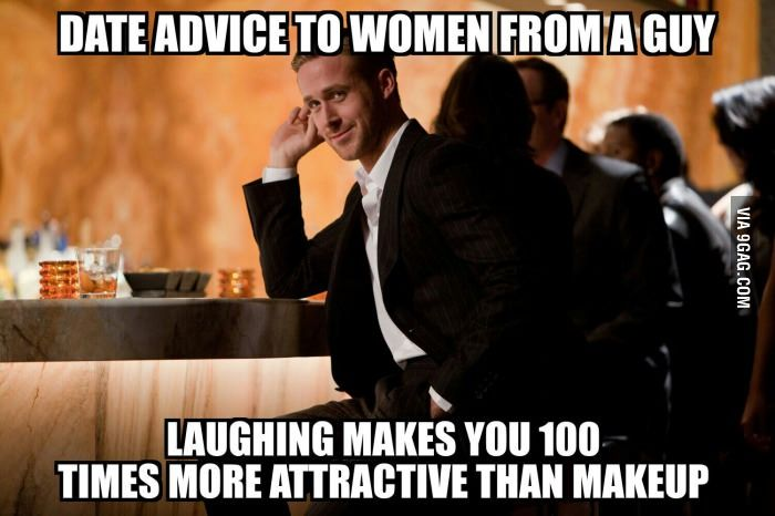 funny dating advice quotes for women images for women