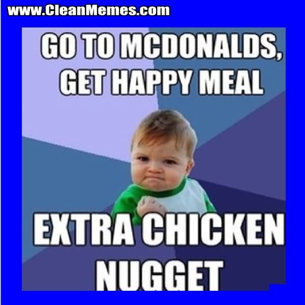 Funniest Memes Ever Clean : Very funniest chicken meme pictures and photos