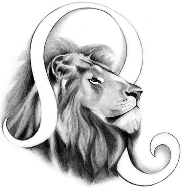 Tattoo Designs Leo: 27+ Amazing Leo Tattoos For Guys