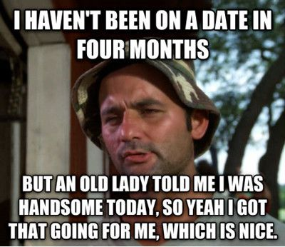 Dating 4 months relationship