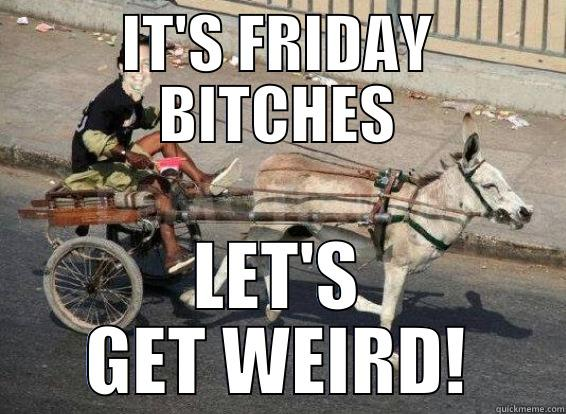 Funny Meme Its Friday : 35 most funniest donkey meme pictures and photos