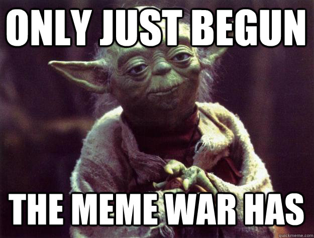 Lost Meme War 20 most funniest war meme photos and images