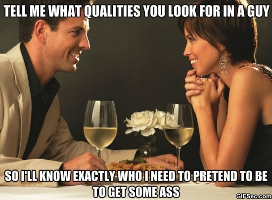 Best 25 Dating memes ideas on Pinterest