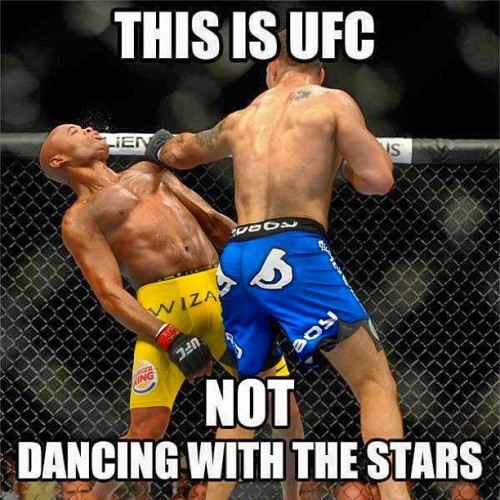 Funny Ufc Meme : Very funny boxing meme pictures and photos