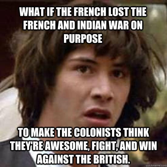 Funny Meme War Pics : Most funniest war meme photos and images