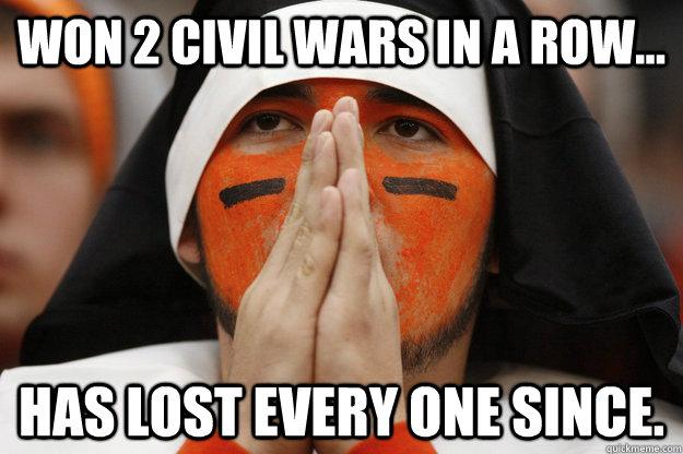 Funny Ww2 Memes