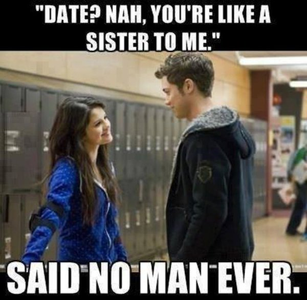 dating advice ask a guy man meme funny