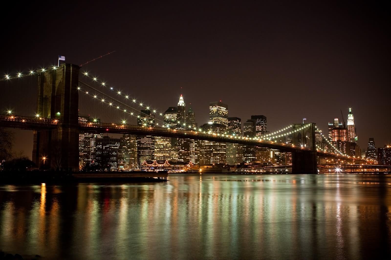 Brooklyn Night Nude Photos 79