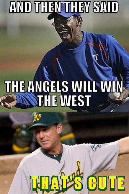 Not The Baseball Pitcher: Baseball Its Not Dodgeball Funny Meme Image