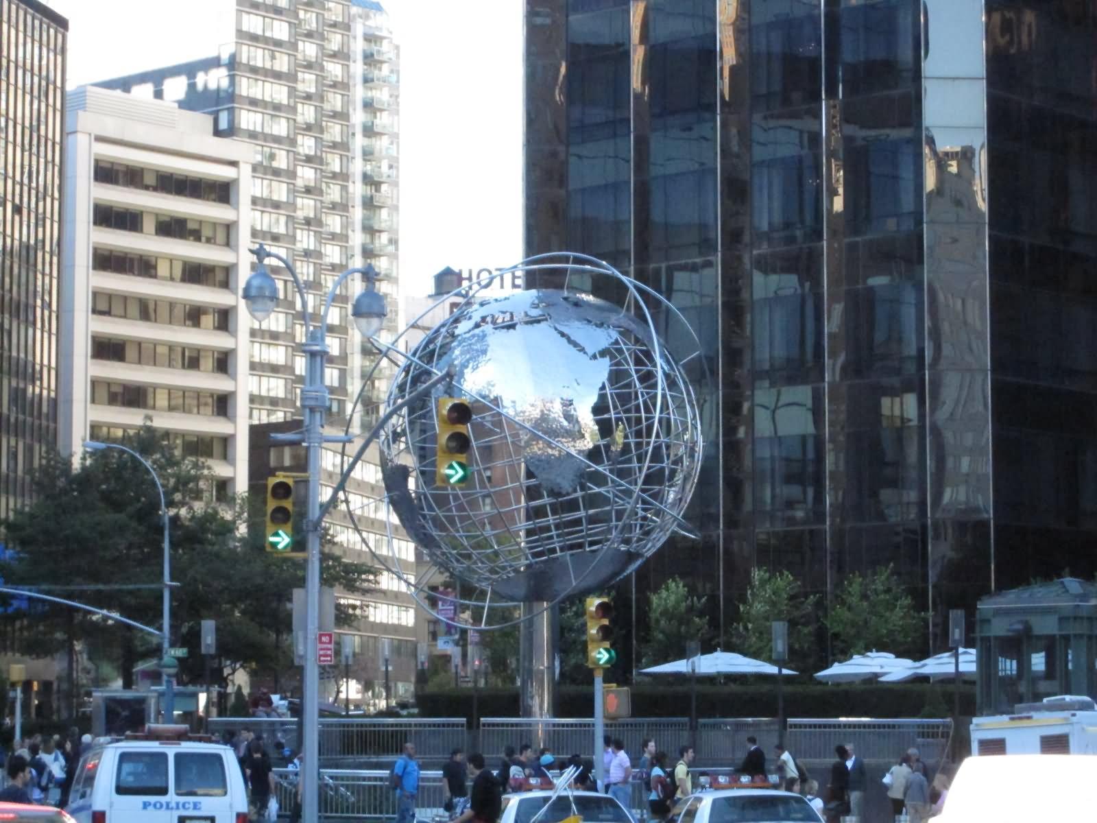 Category:Columbus Circle - Wikimedia Commons