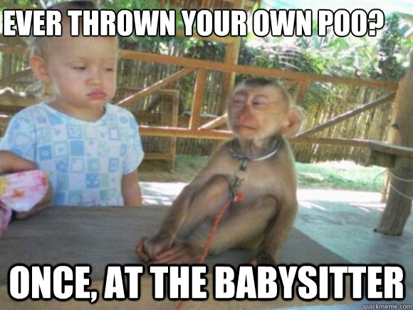 Funny Memes For Boys : Very funny monkey meme photos and pictures