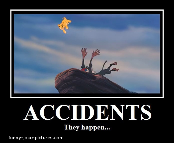 Funny Lion Accident Cartoon Meme Poster 50 very funny lion meme pictures and images