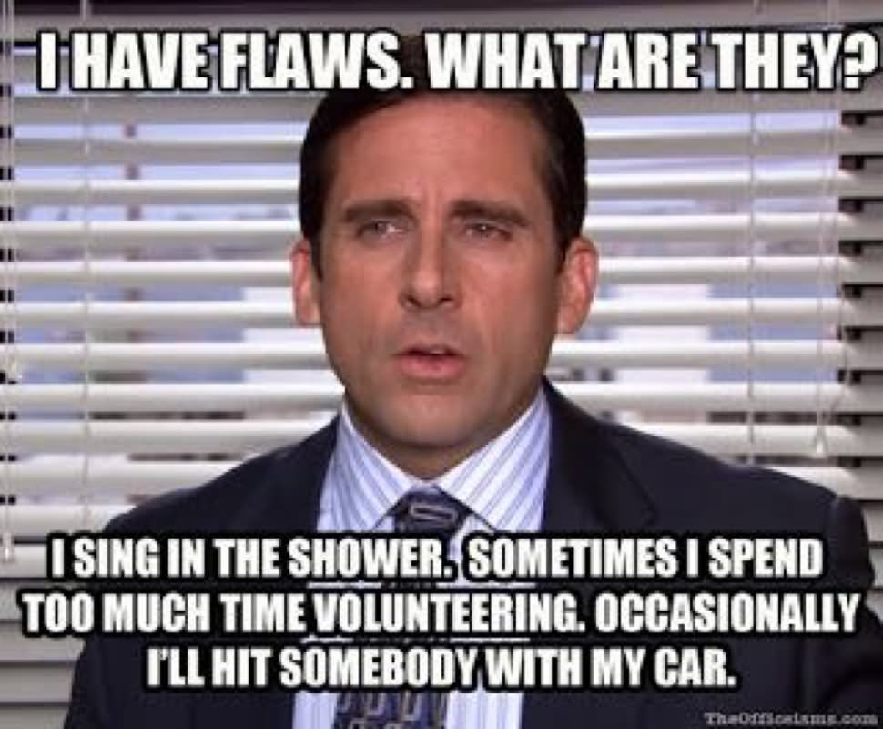 Funny Office Meme I Sing In The Shower Picture 30 most funniest office meme pictures that will make you laugh