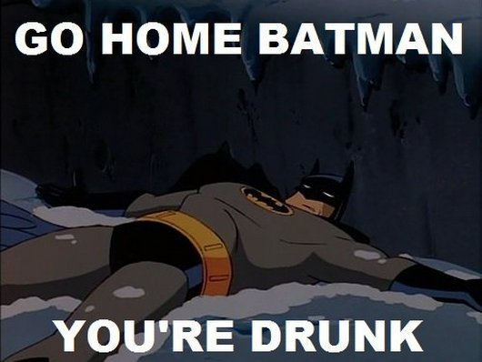 Funny Drunk Meme Pictures : 27 funny drunk meme pictures you have ever seen