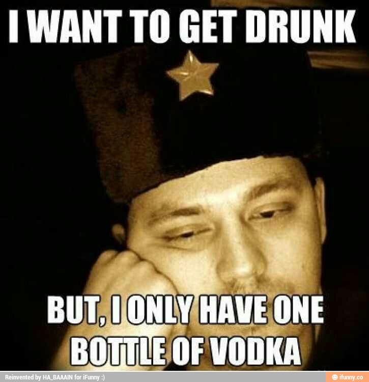I Want To Get Drunk Funny Drunk Meme Image For Facebook 27 funny drunk meme pictures you have ever seen