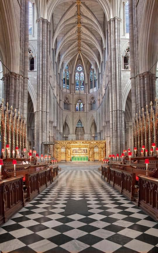 40 Beautiful Westminster Abbey London Pictures And Images