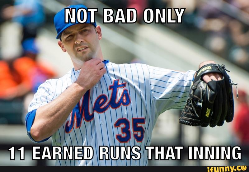 Not-Bad-Only-11Earnd-Runs-That-Inning-Funny-Baseball-Meme-Picture.jpg