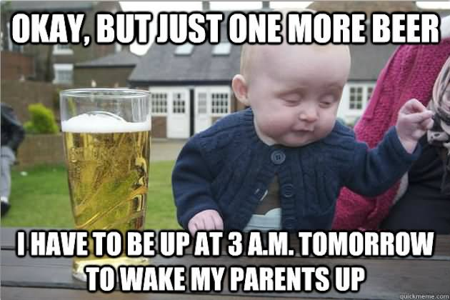 Most Funny Memes Of All Time : Most funniest parents meme pictures of all the time