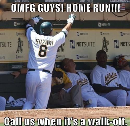 30 Funny Baseball Meme Pictures And Photos