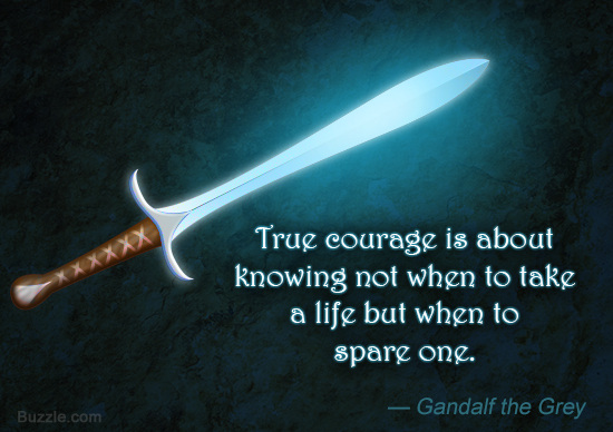 Jrr Tolkien Quotes About Life Endearing J.r.rtolkien Quotes  Askideas