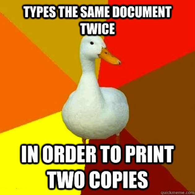 Funny Meme Types : Very funny duck meme pictures and photo