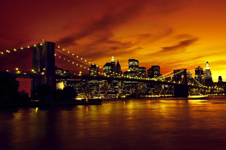 Brooklyn Night Nude Photos 25