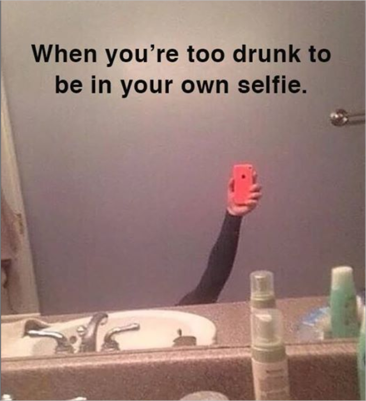 [Image: When-You-Are-too-Drunk-To-Be-In-Your-Own...icture.png]